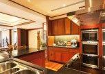 Pesan Kamar 1 Bedroom Terrace Suite di Andara Resort Villas