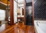 Pesan Kamar 3 Bedroom Pool Suite di Andara Resort Villas