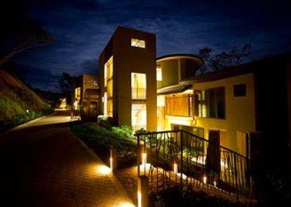 Andaz Papagayo Resort - a concept by Hyatt