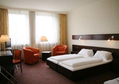 Andi Stadthotel