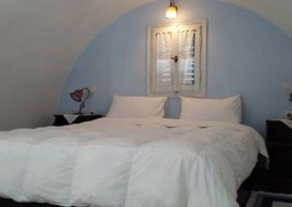 Anemoessa Villa