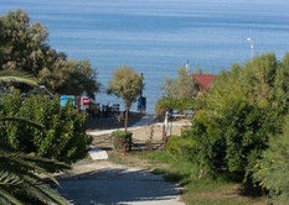 Anetis Beach Hotel