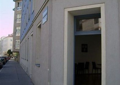 Angel\'s Place Vienna - A Guest House