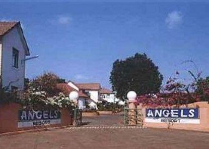 Angels Resort
