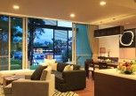 Pesan Kamar Suite, 2 Kamar Tidur di Angsana Villas Resort Phuket
