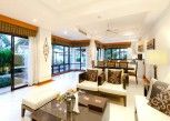 Pesan Kamar Vila, 3 Kamar Tidur, Kolam Renang Pribadi di Angsana Villas Resort Phuket