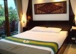Pesan Kamar Kamar Deluks di Anini Raka Resort Ubud