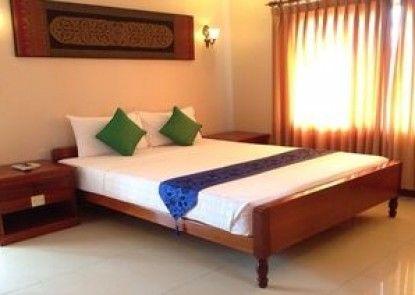 Anise Hotel & Restaurant