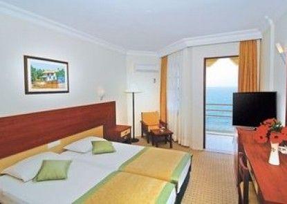 Anitas Hotel - All Inclusive
