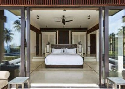 Ani Villas Sri Lanka