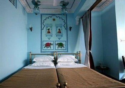Anjani Hotel