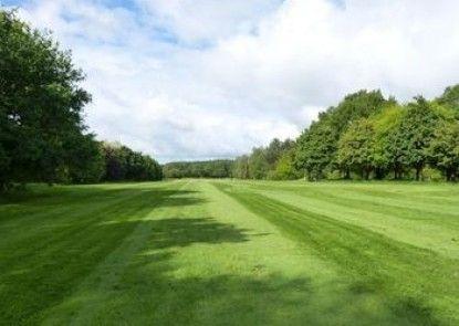 Anjou Golf et Country club