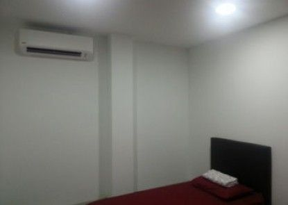 ANN Hotel Kuala Lumpur, Setiawangsa