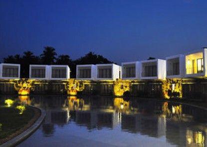 Anora Beach Resort