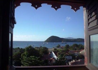 Anse Caraibe