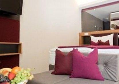 Anthony\'s Life & Style Hotel