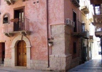 Antica Dimora San Girolamo