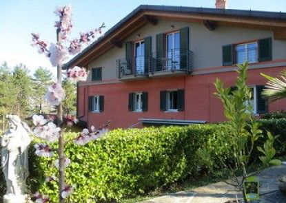 Antica Residenza I Ronchi di Bellagio