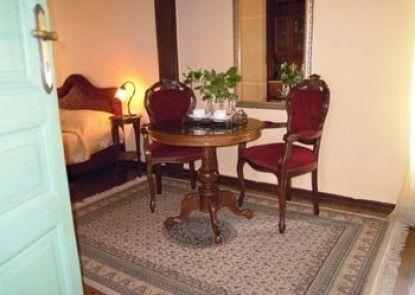 Antico di Moda Guesthouse