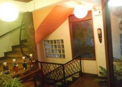 Antonio\'s Pension House