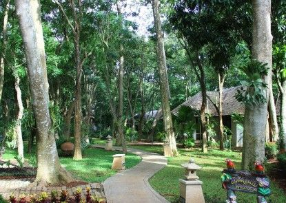 Anyamanee Khao Yai