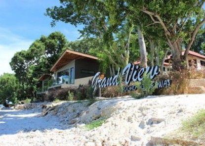 Ao Cho Grandview Hideaway Resort