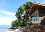 Pesan Kamar Suite Ocean Front di Ao Cho Grandview Hideaway Resort