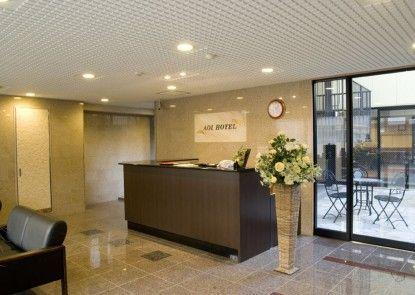 Aoi Hotel