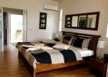 Pesan Kamar Sea View Suite di Ao Kao White Sand Beach Resort