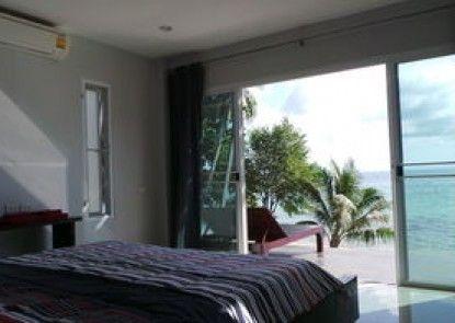 AoPong Resort