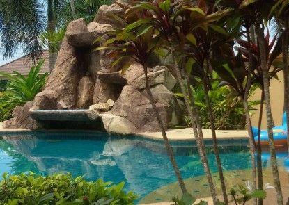 Ao Thai Bangsare Resort 2