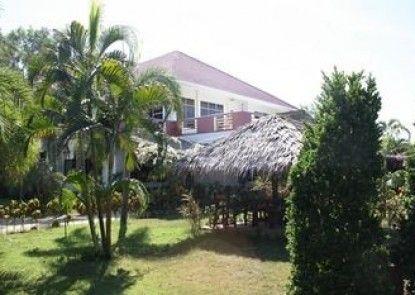 Ao Thai Resort