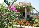 Pesan Kamar Bungalow Comfort di Ao Thai Resort