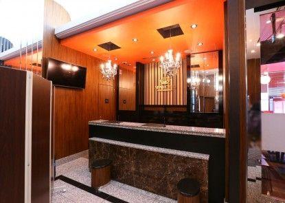 APA Hotel Hatchyobori - Eki - Minami