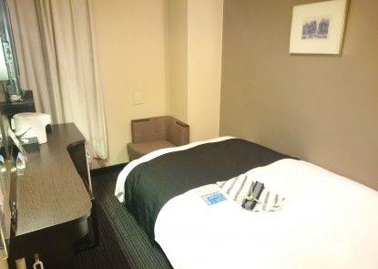 APA Hotel Hiroshima-Ekimae
