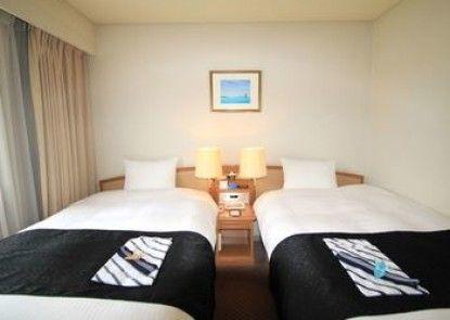 APA Hotel Nagasaki-Ekiminami