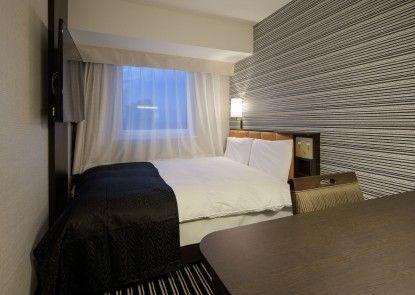 APA HOTEL<OCHANOMIZU-EKIKITA>