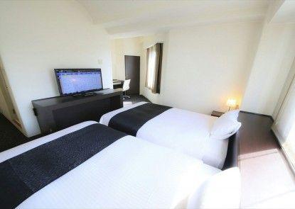 APA Hotel Sagamihara-Hashimoto-Ekimae