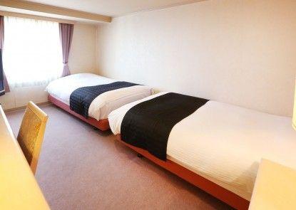 APA Hotel Sapporo Susukino-EkiMinami