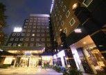 Pesan Kamar Kamar Single, Smoking di APA Hotel Tokyo-Shiomi-Ekimae