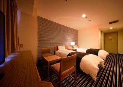APA Hotel Utsunomiya-Ekimae