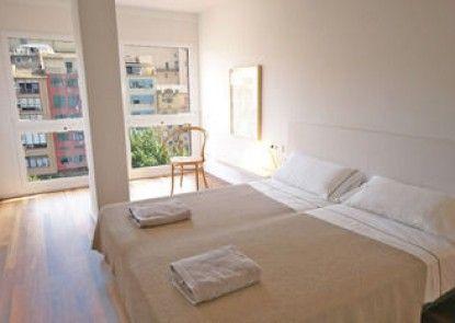 Apartamento Catedral Girona