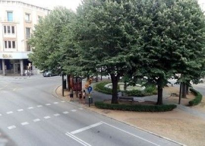 Apartamento Girona City Center