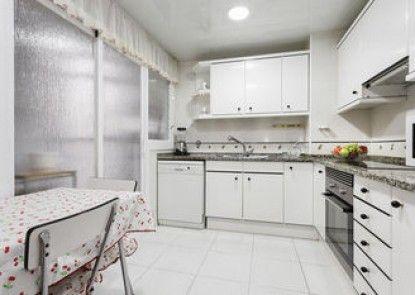 Apartamento Matarolux2