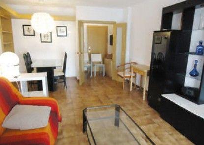 Apartamentos Alba Park Fenals