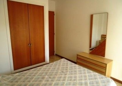 Apartamentos Antillas Fenals