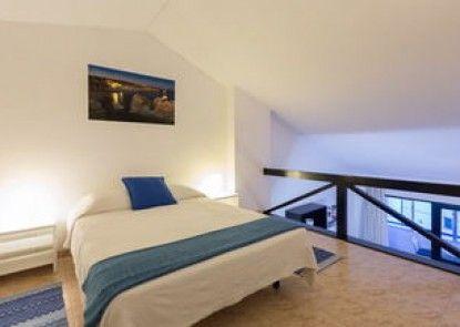 Apartamentos Azul Mar