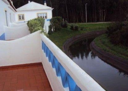 Apartamentos Canal da Água