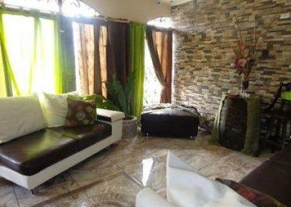 Apartamentos El Castillo