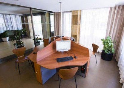 Apartamentos Helios Mallorca